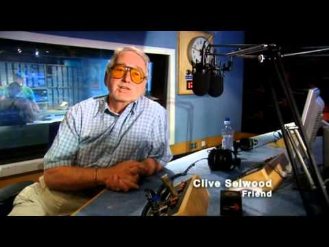 John Peels Record Box {Full show}
