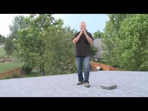 Roofing Denver | Low Slope Roofs | Masterpiece Roofing & Painting