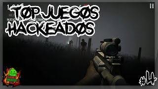 Games Android Full Viyoutube Com