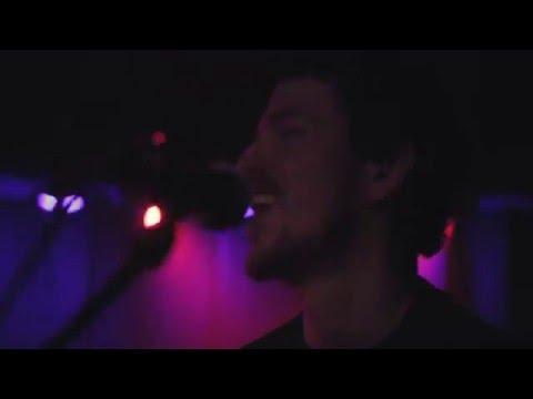 BARTEK - 22 (LIVE)