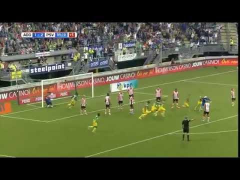 Легия - Шериф. . Лига Европы УЕФА. Протокол и
