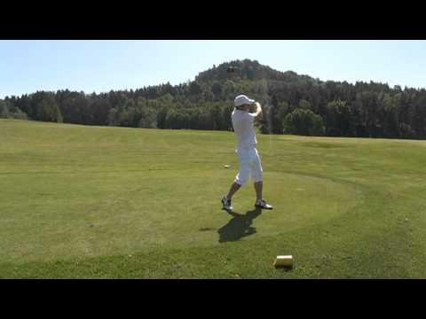 golf.wmv