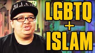 Walking Contradictions - LGBTQ ISLAM