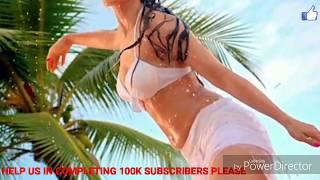 Amisha Patel Hot
