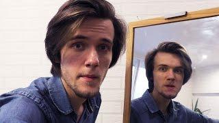 видео зеркало