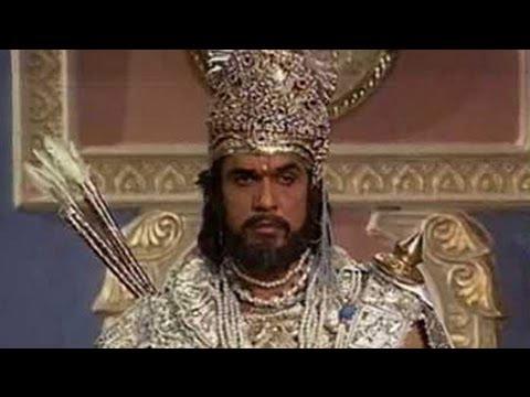 Mukesh Khanna Denies To Play Bhishma Pitamah In Ekta Kapoor S Mahabharat Youtube