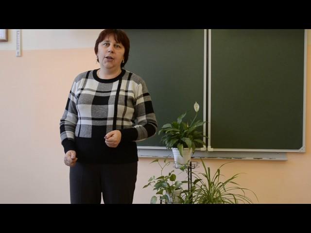 Изображение предпросмотра прочтения – АнтонинаСтавропольцева читает произведение «Стрекоза и Муравей» И.А.Крылова