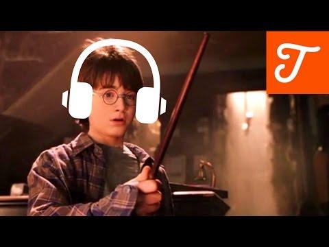 11 MUSIQUES de films PARFAITES pour étudier - Topsicle Cinéma