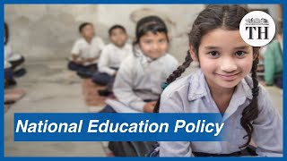Highlights of National Education Policy 2020