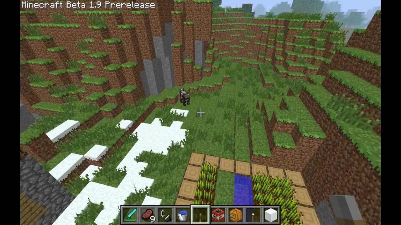 Minecraft Creative Mode Free Download Mac