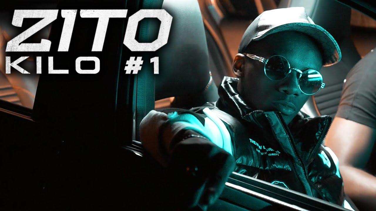 Download Zito - Kilo #1 I Daymolition
