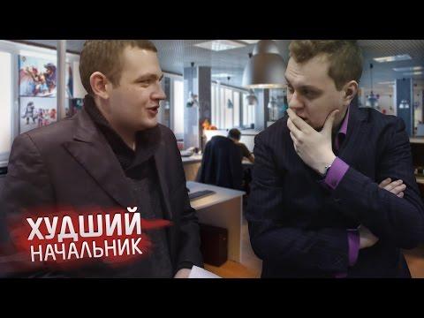 секс знакомства Ильинское-Хованское