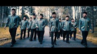 Download Eljadid Shalawat - Rohmaka