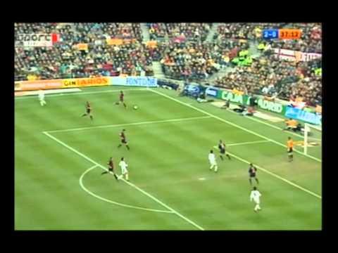 Виртуальная Футбольная Лига онлайн игра лучший