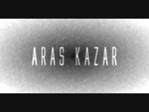 Nima Gorji & Strict Border - Mix by ARAS KAZAR
