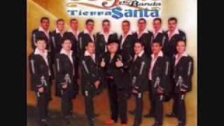 ACABO DE ENTERARME EL COYOTE Y SU BANDA TIERRA SANTA