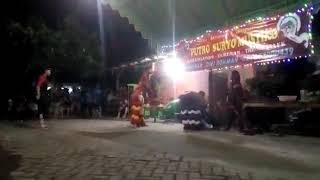 Video Kiprah barong sabtu pahing anak lanang download MP3, 3GP, MP4, WEBM, AVI, FLV Agustus 2018