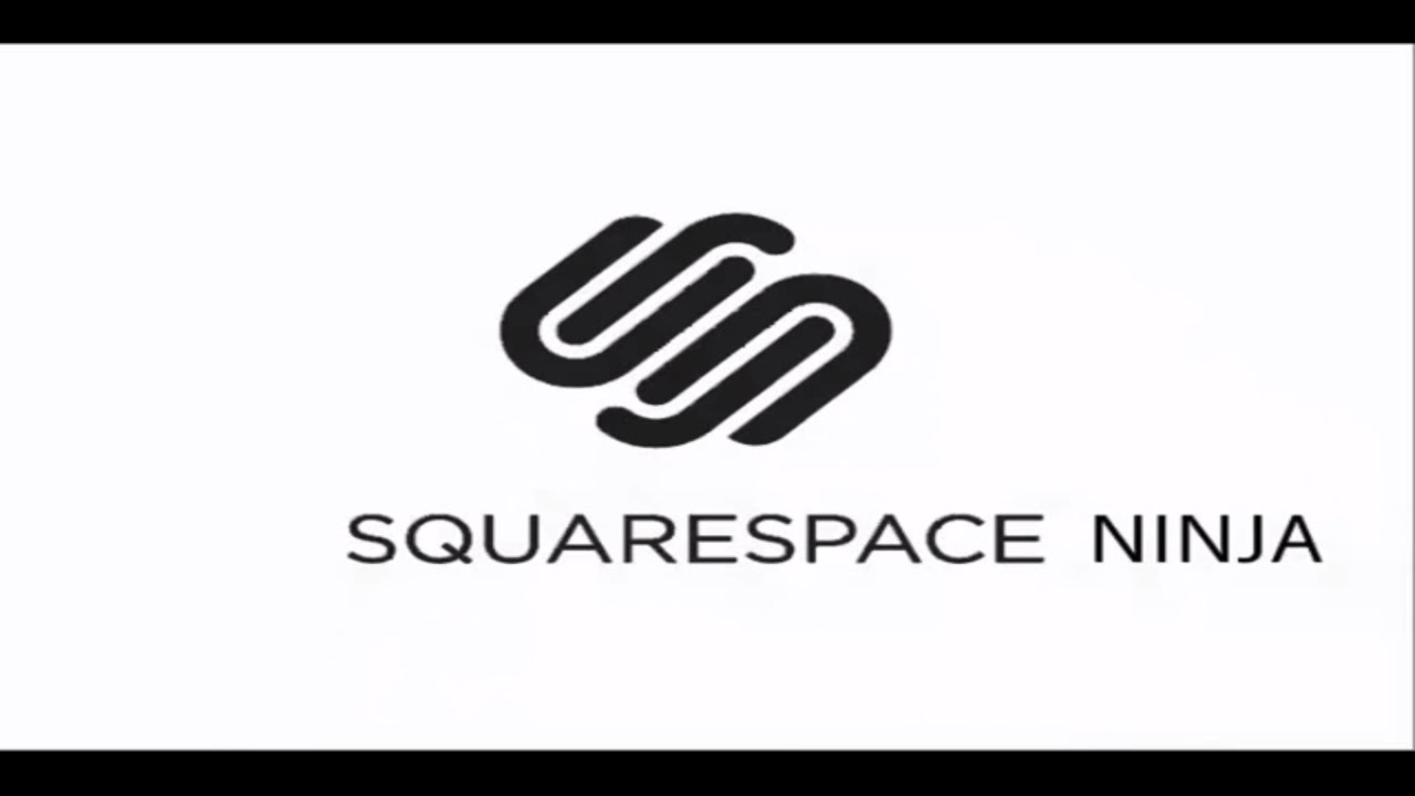 Squarespace image hover effects With 50% discount