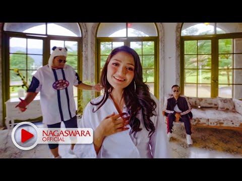 Siti Badriah - Nikah Sama Kamu Feat. RPH (Official Music Video NAGASWARA) #music