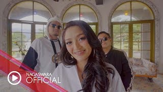 Cover images Siti Badriah - Nikah Sama Kamu feat. RPH (Official Music Video NAGASWARA) #music