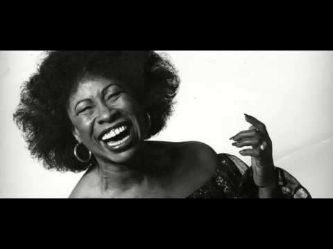 A Converation with Betty Carter ( The Jazz Report Magazine) 1988