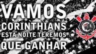 Poderoso Timão - Música: Gritos de torcidas do corinthians thumbnail