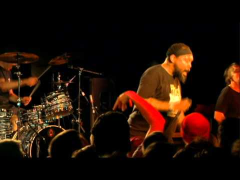 Dag Nasty - Washington DC 12/28/2012 [Full Show]