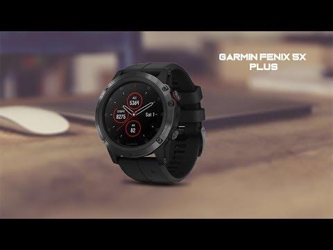 garmin-fenix-5x-plus-gps-multisport-watch-with-pulse-ox-sensor