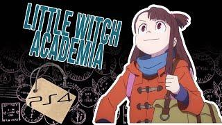 Opening Tokio Ghoul:Re // Bomberman en Switch