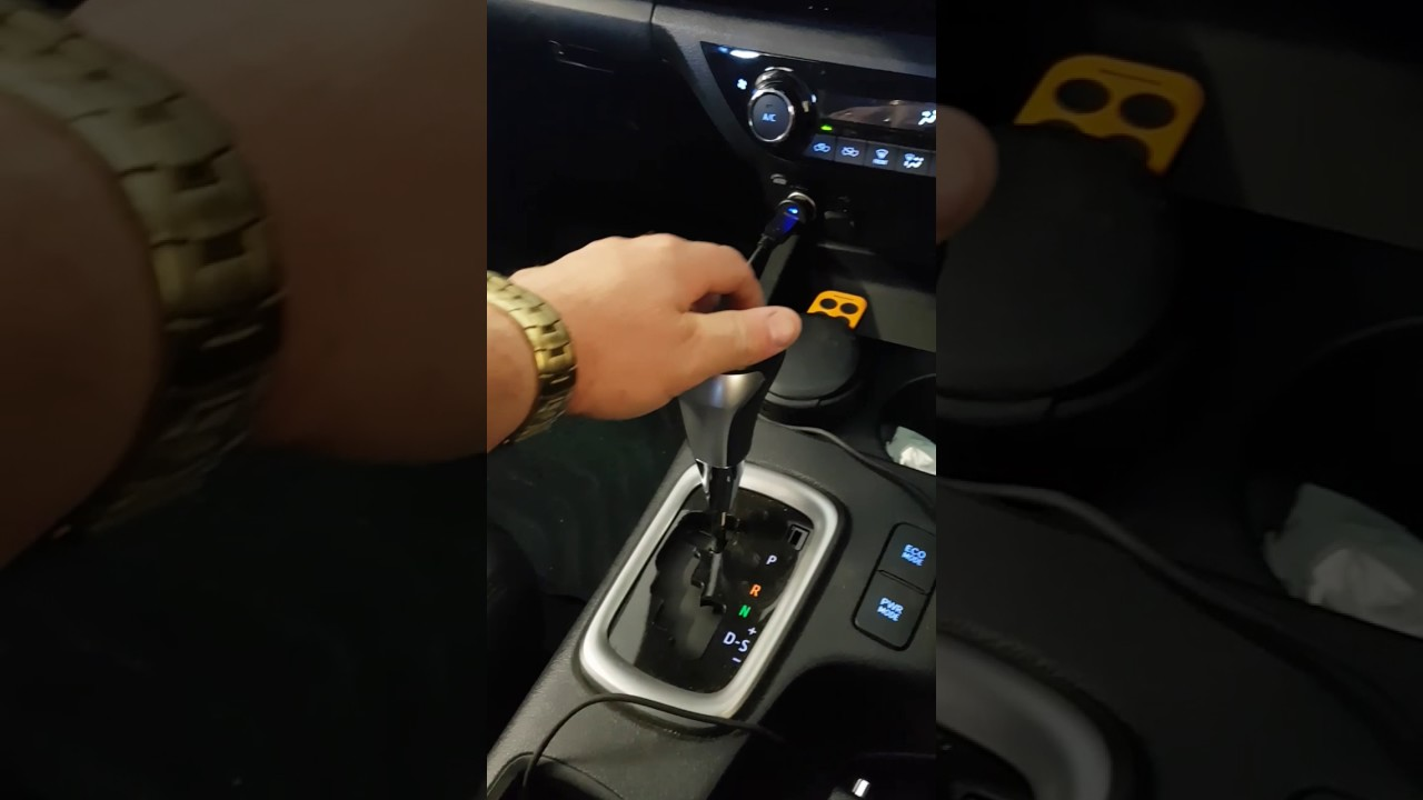 2017 toyota tacoma manual transmission problems