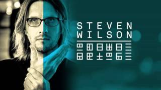 Steven Wilson -  My Book of Regrets (Live at the Beacon Theatre NYC, March 5, 2016)