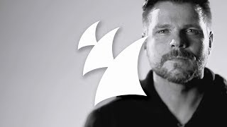 ATB - Never Without You