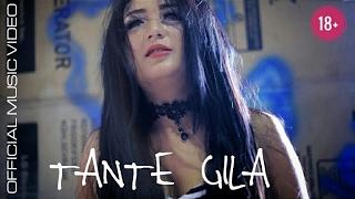 KAPAL TANAH SKAKING - TANTE GILA ( OFFICIAL MUSIC VIDEO )