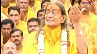 Mere Nandnandan - Divine Keertan by Jagadguru Shree Kripalu Ji Maharaj