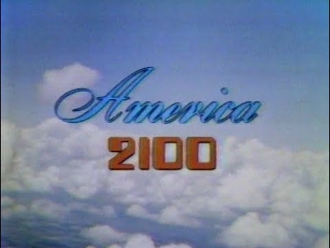 wls-channel-7---america-2100-(complete-pilot,-1979)