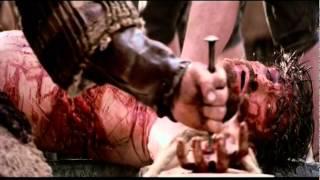 Siluvai Sumantha Uruvam - Tamil Christian Song
