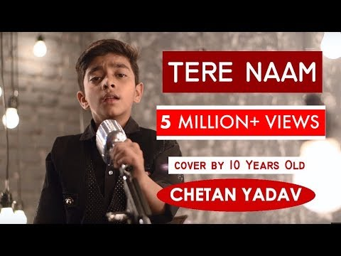 10-years-old-chetan-yadav-sung-tere-naam-(unplugged)-|-salman-khan-|-sing-dil-se