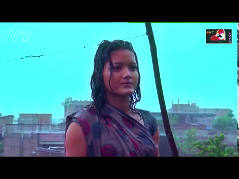Maithli Sad Song , Pardeshi Piya   HD Videos,  Director ; Surya Narayan Sah