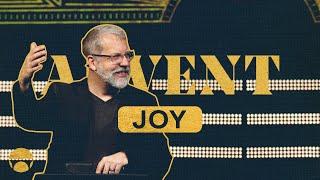 Advent: Joy | The Bridge Church