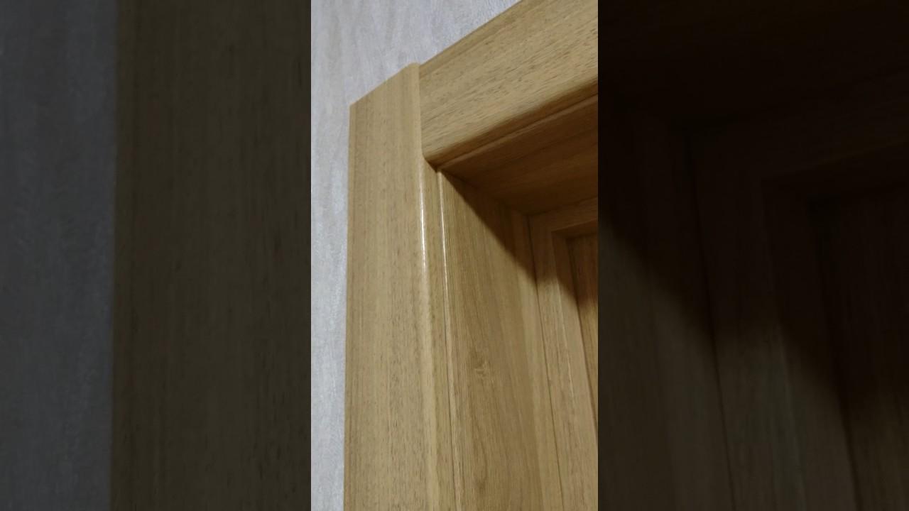 Стальные двери торекс от производителя. Входные двери для безопасности дома и имущества, цены на металлические двери.
