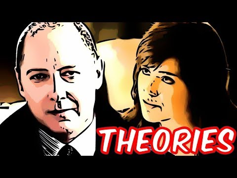 The Ilya Reveal: Questions & Theories!!! Fallout With Katarina? - The Blacklist Season 6!!!