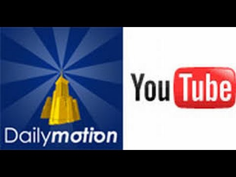 Dailymotion youtube adolescentes video