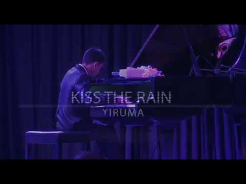 kiss-the-rain---yiruma---piano-cover-by-syauqi-hafidz