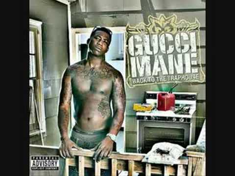 Gucci Mane Bird Flu