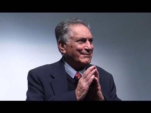 The Experiencer - the Ultimate Self Is the Only Reality | Ishwar Puri