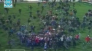 ������ ������� �� ����. ������� - ������� ������ 1992!