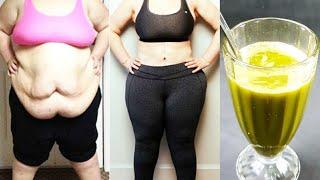 pierdere în greutate neexplicată sângerări rectale