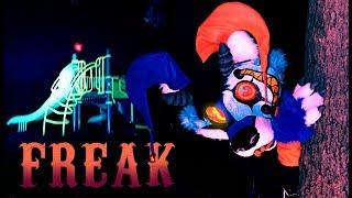 🎈 Freak 🎈 Mp3