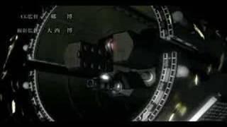 http://stage6.divx.com/setuharu/video/1174773/MOONLIGHT-MILE-1st---Opening-Title ムーンライトマイル OP.