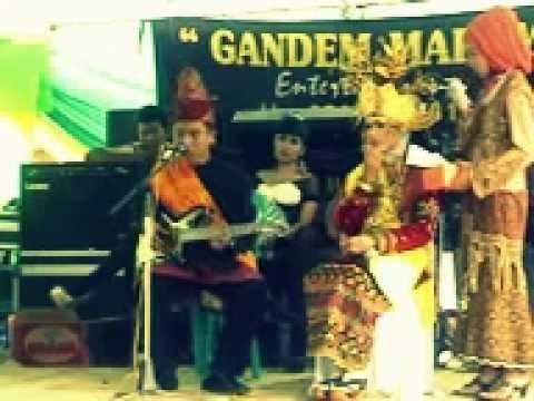 Lagu Klasik Lampung